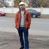 Сергей, 26, г.Бобруйск