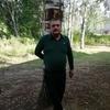 Иван, 41, г.Советский (Тюменская обл.)