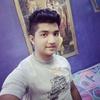 Taresh, 18, г.Дели