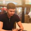 Кенан, 19, г.Баку