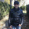 Davit khvedelidze, 38, г.Тбилиси