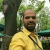 Bader, 42, г.Кувейт