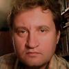 Юрий, 46, Балаклія