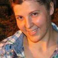 Solnze, 33 года, Близнецы, Петропавловск