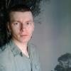 юдзиро, 34, г.Обнинск