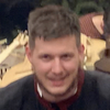 Artyom, 29, Bor