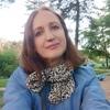 Тамара, 60, г.Минск