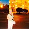 Рита, 57, г.Варна