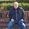 Smbat, 59, г.Ереван