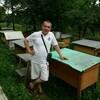 Сергей, 38, г.Ухта
