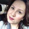 Ekaterina, 37, г.Кассель
