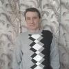 саша, 45, г.Котлас