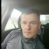 Вова, 39, г.Иваново