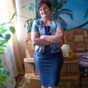 Зинаида, 55, г.Алматы́