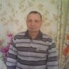 Александр, 49, г.Сальск