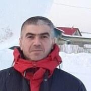 Арсен, 41, г.Муравленко