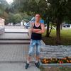 igor liahov, 37, г.Ивацевичи