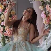 Юлия, 24, г.Череповец