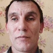 Женя, 39, г.Вышний Волочек