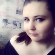 Катюшка 31 год (Близнецы) хочет познакомиться в Рузаевке