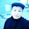 Арман, 24, г.Павлодар