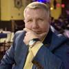 Сергей, 51, г.Ростов-на-Дону