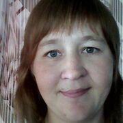 Ольга, 39, г.Сим
