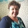 татьяна, 59, г.Рязань