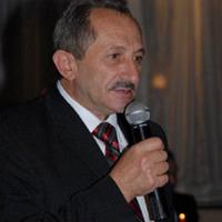 Volodymyr, 63 года, Лев, Запорожье