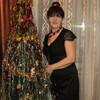 Lara, 57, Sharypovo