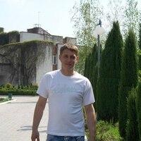 дин, 36 лет, Весы, Светлогорск