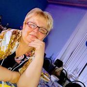Ольга 62 года (Дева) Киржач