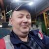 Андрей, 45, г.Чебаркуль