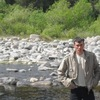 Sergey, 46, Novodvinsk
