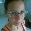 Катерина, 32, г.Моздок