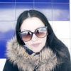 Татьяна, 39, г.Димитровград