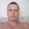 Дима, 41, г.Лида