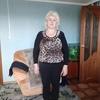 Светлана, 54, г.Нижний Ломов