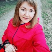 Юлия, 42 года, Рыбы