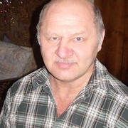 николай, 62, г.Удомля