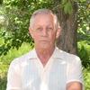Александр, 78, г.Симферополь