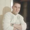 Александр, 43, г.Зубцов