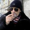 Mickael, 53, г.Рыбинск