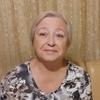 НИНА, 70, г.Калининград