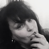 Рина, 46, г.Днепр