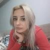 masha, 28, Haifa