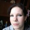 Анна, 31, г.Сосновый Бор