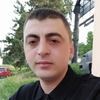 Юра, 29, г.Брно