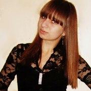 Маргарита, 26, г.Ливны