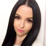 Оленька, 32, г.Армянск